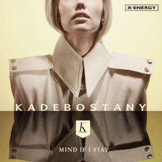 Kadebostany il singolo nuovo Mind If I Stay
