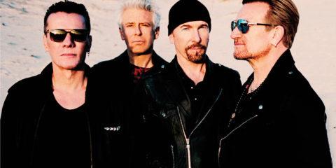 """U2 nuova versione di """"Red Hill Mining Town"""""""
