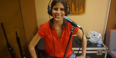 MedLIVE: MUSICA LIVE ALLA RADIO con Le Mele di Eva