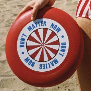 GEORGE EZRA straordinario singolo DON'T MATTER NOW