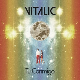 """Arriva """"Tu Conmigo"""" il nuovo singolo di Vitalic"""