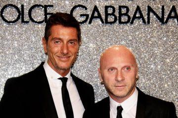 Dolce & Gabbana blindano Palermo ecco gli Eventi