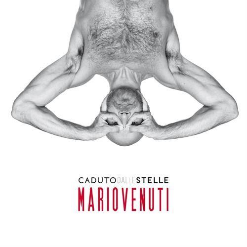 MARIO VENUTI - TUTTO QUESTO MARE