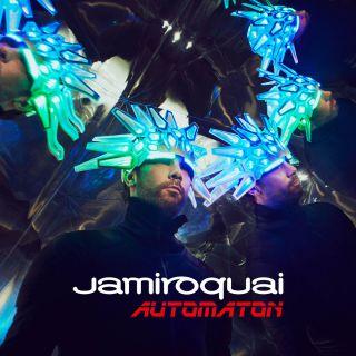 """""""SHAKE IT ON"""" è il secondo singolo dei JAMIROQUAI"""