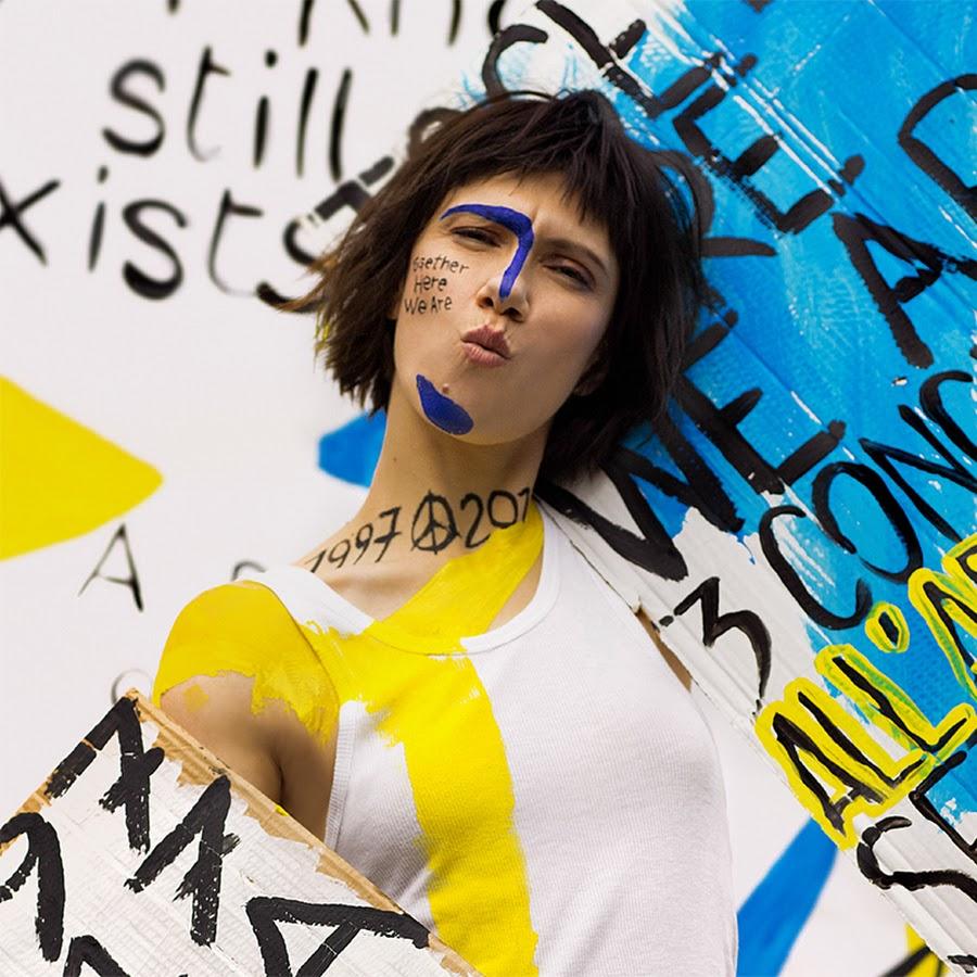 Elisa: in arrivo il nuovo singolo OGNI ISTANTE