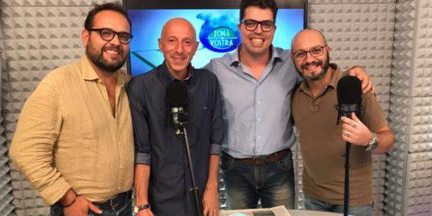 Palermo-Pro Vercelli 2-1