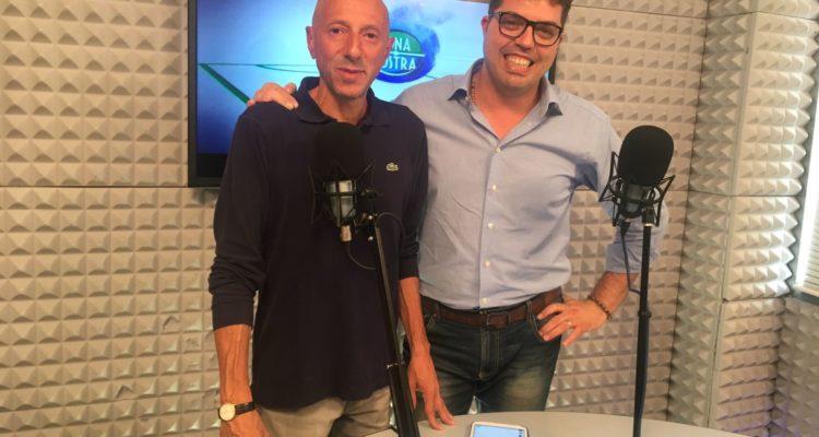 Zona Vostra rivedi il podcast di Palermo Empoli