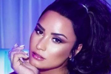 Demi Lovato: ecco il nuovo singolo Sorry Not Sorry