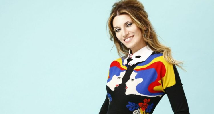 """L'AURA: oggi esce il disco """"Il Contrario dell'Amore"""""""