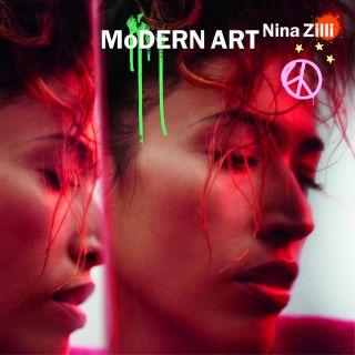 """Nina Zilli, """"domani arriverà"""" il nuovo singolo"""
