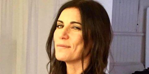OFF-LINE è il nuovo singolo di Paola Turci