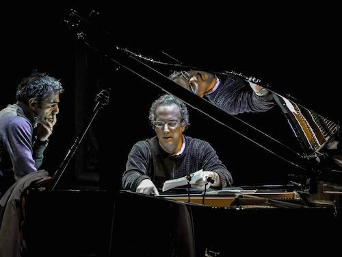 Al Palermo Jazz Festival arriva Uri Caine
