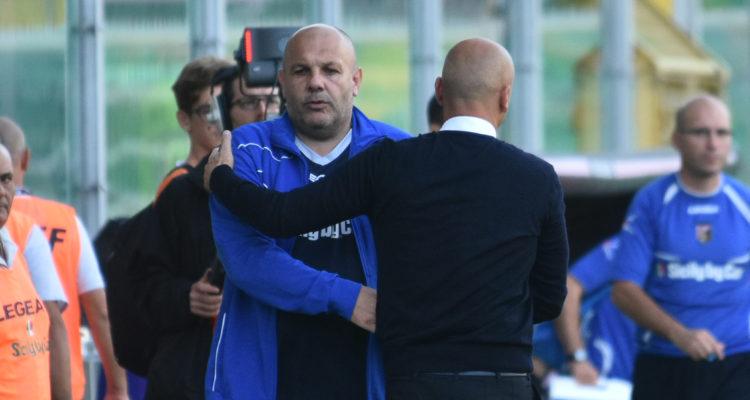 Arriva il ko del Palermo al Barbera Vince il Novara
