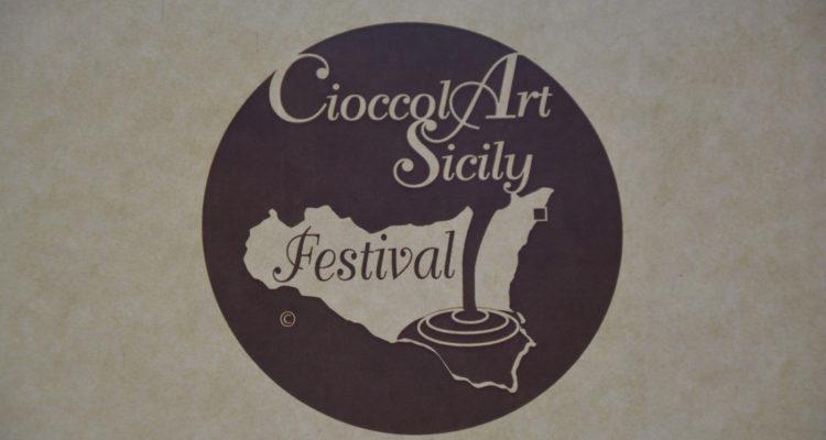 Cioccolart Sicily Festival ottava edizione