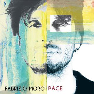 Da venerdì LA FELICITà, nuovo singolo di FABRIZIO MORO