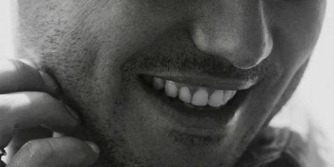 Gigi D'alessio - Emozione senza fine