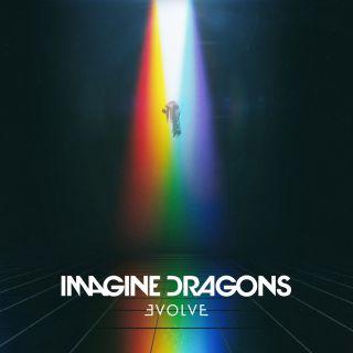 IMAGINE DRAGONS arriva il singolo WHATEVER IT TAKES