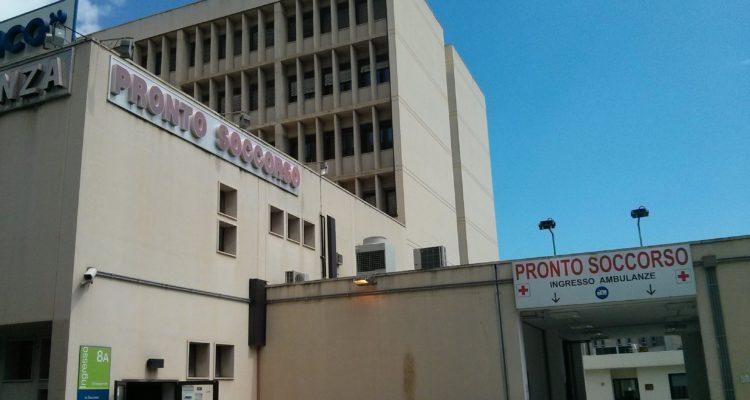 Palermo: l'ospedale Civico vende il patrimonio immobiliare
