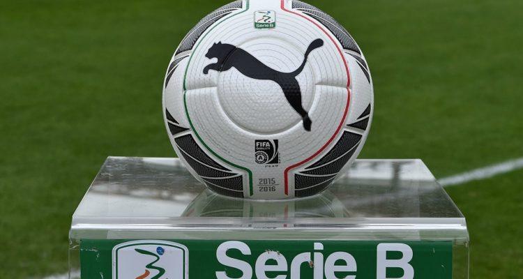 ZONA VOSTRA Palermo vince fuori casa contro il Carpi