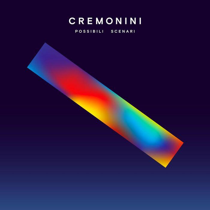 """Cesare Cremonini: il 3 novembre il nuovo singolo """"Poetica"""""""