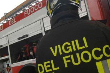 Fuga di gas a Palermo, sette lavoratori call center intossicati