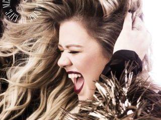 Love So Soft è un singolo di Kelly Clarkson