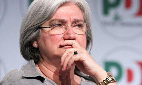 Regionali Sicilia: Antimafia farà controllo su liste