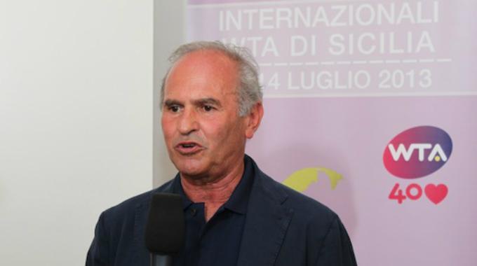 Torna dal 2019 il torneo WTA di Palermo
