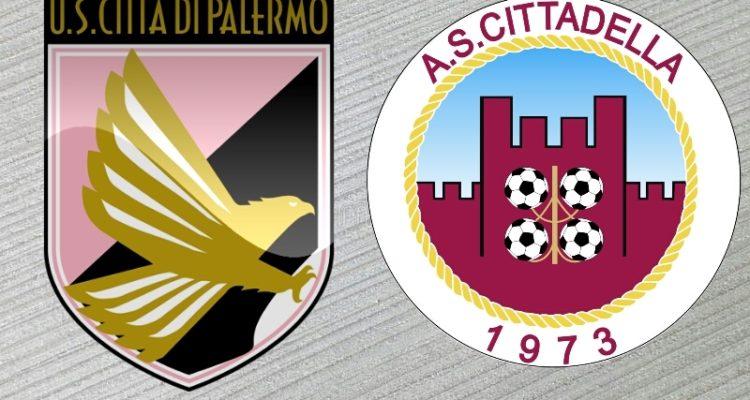 Zona Vostra - Aspettando Palermo-Cittadella