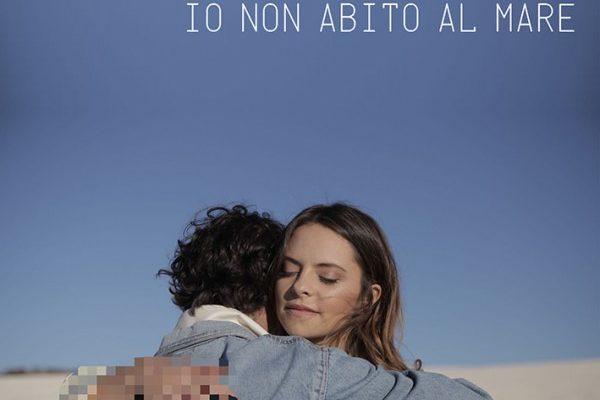 MICHIELIN IO NON ABITO AL MARE è il nuovo singolo
