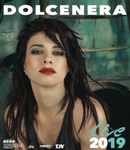 DOLCENERA  - 18 AGOSTO PIAZZA STENDITOIO - CASTELLAMARE DEL GOLFO (TP)
