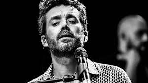 Daniele Silvestri 29 agosto 2020 - Teatro antico (Taormina - Me)